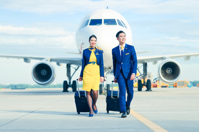 Dong-phuc-chinh-thuc-cua-Vietravel-Airlines-2-1