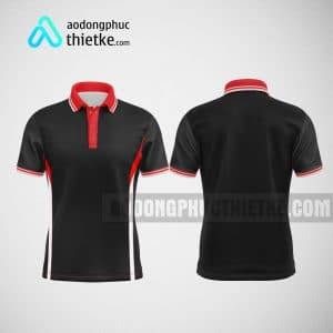 Mẫu đồng phục áo thun CÔNG TY CP BÁN LẺ KỸ THUẬT SỐ FPT DPTK105
