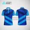 Mẫu đồng phục áo thun CÔNG TY CP TẬP ĐOÀN INTIMEX DPTK78