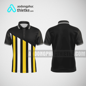 Mẫu đồng phục áo thun Công ty Cổ phần Đầu tư Nam Long DPTK45